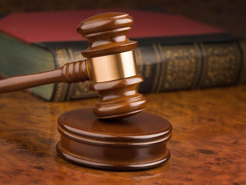 Какие бывают суды